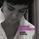 Seleção Essencial - Grandes Sucessos - Adriana Calcanhotto/Adriana Calcanhotto