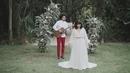 Os Anjos Cantam/Dois é Par
