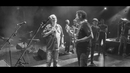 Mundo Agradable (Official Video) feat.Ricardo Mollo/David Lebón