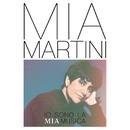 Io sono la mia musica/Mia Martini