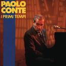 I primi tempi/Paolo Conte