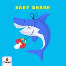 Baby Shark/Lena, Felix & die Kita-Kids