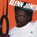 Everybody Loves a Winner (Expanded Edition)/Glenn Jones