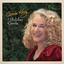 A Holiday Carole/CAROLE KING