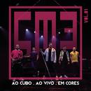 Ao Cubo, Ao Vivo, Em Cores (EP)/Sorriso Maroto