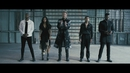 The Sound of Silence/Pentatonix