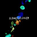 神様 -band acoustic ver.-/FLOWER FLOWER