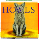 HOWLS/ヒトリエ