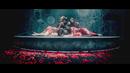 紅のドレス  (Edited ver.)/Flower