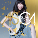 RESISTER (Special Edition)/ASCA