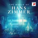 Kung Fu Panda: Oogway Ascends - Orchestra Version (Live)/Hans Zimmer