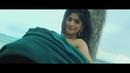 """Mughaiyazhi (From """"Boomerang"""")/Radhan"""