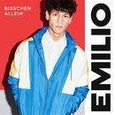 Bisschen Allein/Emilio