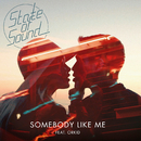 Somebody Like Me feat.ORKID/State of Sound