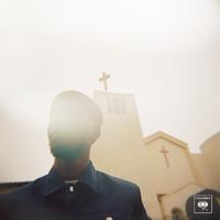Church feat.EARTHGANG/Samm Henshaw