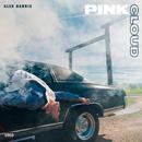 Pink Cloud/Alex Harris