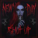 Shut Up/New Years Day