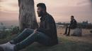 Saturday Nights REMIX (Official Video)/Khalid