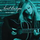 Wish You Were Here/Avril Lavigne