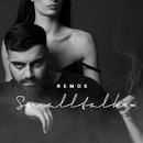 Smalltalk/Remoe