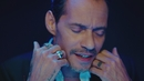 Tu Vida en la Mía (Official Video)/Marc Anthony