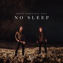 No Sleep feat.Bonn/Martin Garrix