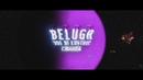 Beluga/Ude Af Kontrol