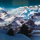 Rocky Mountain Christmas/John Denver