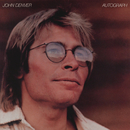 Autograph/John Denver