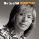 The Essential John Denver/John Denver