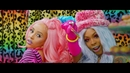 Tia Tamera (Official Video) feat.Rico Nasty/Doja Cat