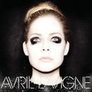 Avril Lavigne (Expanded Edition)/Avril Lavigne