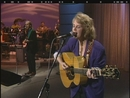Quittin' Time/Mary Chapin Carpenter
