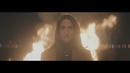 Fire/Sara Bareilles
