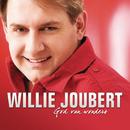 God van Wonders/Willie Joubert