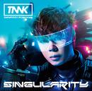 SINGularity/西川 貴教
