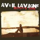 Nobody's Home/Avril Lavigne