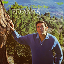A Time for Living, A Time for Hope/Ed Ames