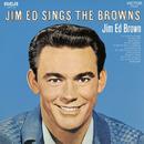 Jim Ed Sings the Browns/Jim Ed Brown