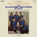 Fill My Cup, Lord/The Blackwood Brothers Quartet