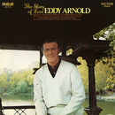 The Glory of Love/Eddy Arnold