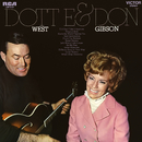 Dottie West & Don Gibson/Dottie West and Don Gibson