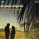 Song of the Islands/Los Indios Tabajaras