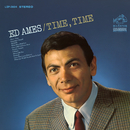 Time, Time/Ed Ames