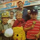 Love of the Common People/Ed Ames