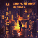 Miracle (Remixes) feat.Vic Brow/JØRD