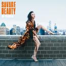 Savage Beauty/Jo-Yu Chen