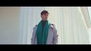 Bisschen Allein (Offizielles Musikvideo)/Emilio