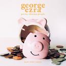 Pretty Shining People (Jack Wins Remix)/George Ezra