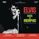 Back In Memphis/Elvis Presley